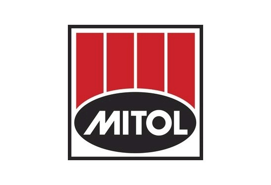 Soudal acquires adhesives producer Mitol